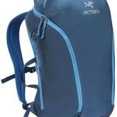 Arcteryx Sebring 25 Backpack