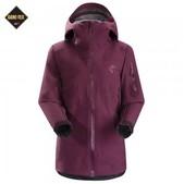 Arc'Teryx Sentinel GORE-TEX Ski Jacket (Women's)
