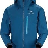 Arcteryx Theta SVX Jacket - Men's