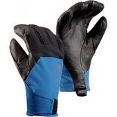 Arc'teryx Zenta LT Glove - Men's