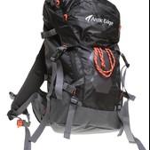 Arctic Edge Le Tour 35L Backpack Black - Men's