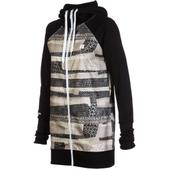 Armada All In Mid Layer Full-Zip Hoodie