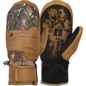Armada B-Dog Phil Casabon Signature Mitten