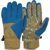 Armada Delta Gore-Tex X-Trafit Glove