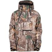 Armada Go Pullover Jacket