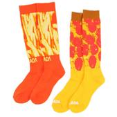 Armada Take Out 2-Pack Ski Sock