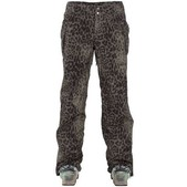 Armada Vista GORE-TEX Pants - Womens