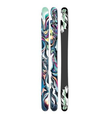 Armada VJJ Skis - Women's