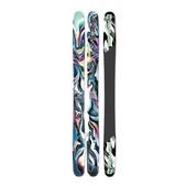 Armada VJJ Skis - Women's