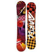 Artec Nima Snowboard 154