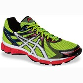 Asics GT-2000 Running Shoe for Men