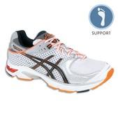 Asics Men's Gel-ds Trainer 16 Running Shoes