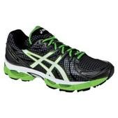 Asics Men's Gel-Nimbus 13 Running Shoes