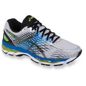 ASICS Men's Gel-Nimbus 17 Road-Running Shoes