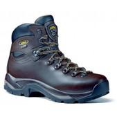 Asolo - TPS 520 GV Mens Boot