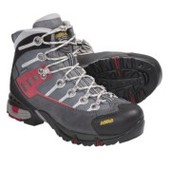Asolo Atlantis Gore-Tex(R) Hiking Boots - Waterproof (For Women)