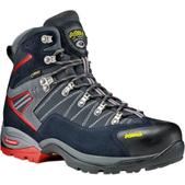 Asolo Avalon GTX Hiking Boot - Men's