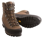 Asolo Bajura Gore-Tex(R) Hiking Boots - Waterproof (For Men)