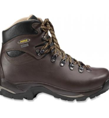 ASOLO Men's TPS 520 GV Backpacking Boots