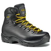 Asolo Men's Tps 520 Gv Evo Backpacking Boots - Size 8