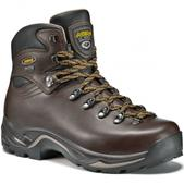 Asolo Men's Tps 520 Gv Evo Backpacking Boots, Wide - Size 8
