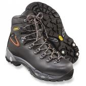 Asolo Power Matic 200 Gore-Tex Hiking Boots - Women's