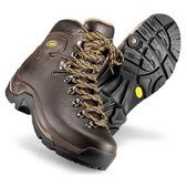 Asolo TPS 535 Hiking Boot