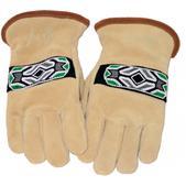 Astis Blanco Glove