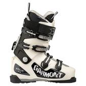 Asylum Ski Boot With Alpine Soles - Women's