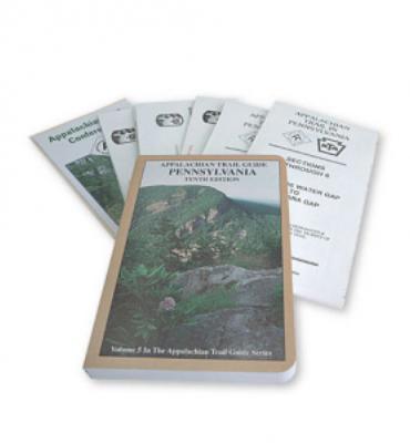 ATC AT Guide, Pennsylvania