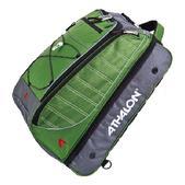 Athalon - Glider Boot Bag