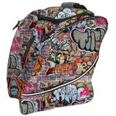 Athalon Boot Bag - Kids'