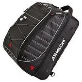 Athalon The Glider Ski Boot Bag