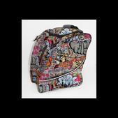 Athalon Tri-Athalon Boot Bag - Kids' (7630)