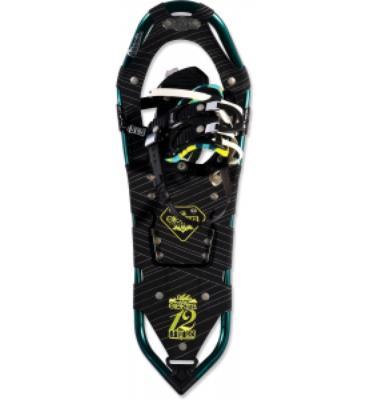Atlas 1227 Elektra Snowshoes - Women's