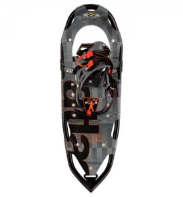 Atlas 930 FRS Snowshoe