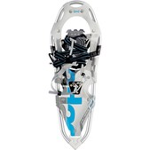 "Atlas Fitness 22"" Snowshoes"