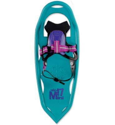 Atlas Mini Snowshoes - Girls'