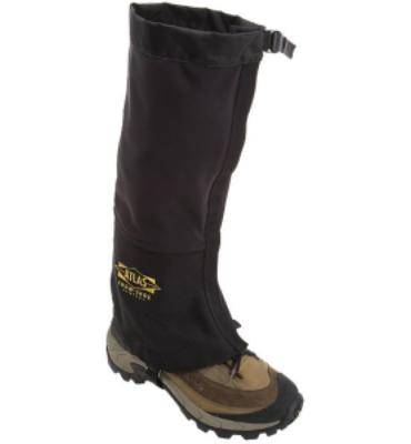 Atlas Mountain Snowshoe Gaiter