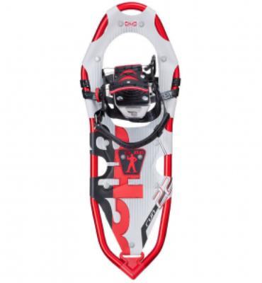Atlas Run Snowshoes
