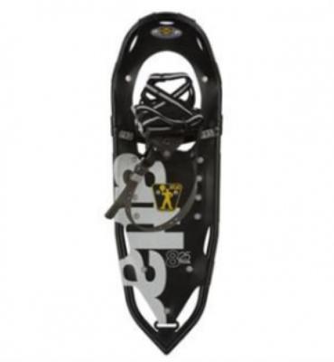 Atlas Snowshoes 8 Series FRS