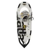 Atlas Snowshoes 9 Series FRS