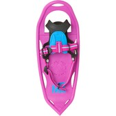 Atlas Snowshoes Mini 17 - Girls