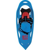 Atlas Snowshoes Sprout 17 - Boys