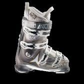 Atomic - Hawx 2.0 100 Women's Alpine Boot