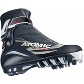 Atomic - Sport Skate Pilot Boot