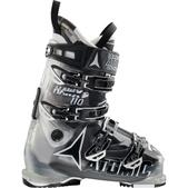 Atomic Hawx 110 Ski Boot