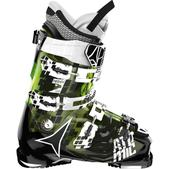 Atomic Hawx 120 Ski Boot - Men's