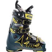 Atomic Hawx 120 Ski Boots