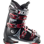 Atomic Hawx 2.0 90 Ski Boot - Men's - 2014/2015